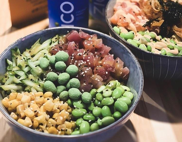food guide wien wiki wiki poke
