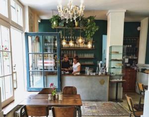 food guide wien café hildebrandt
