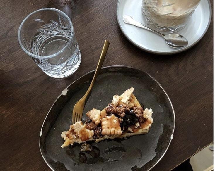 food guide wien café hildebrandt kuchen