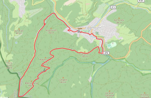 karte-Altschlosspfad-Premiumwanderweg