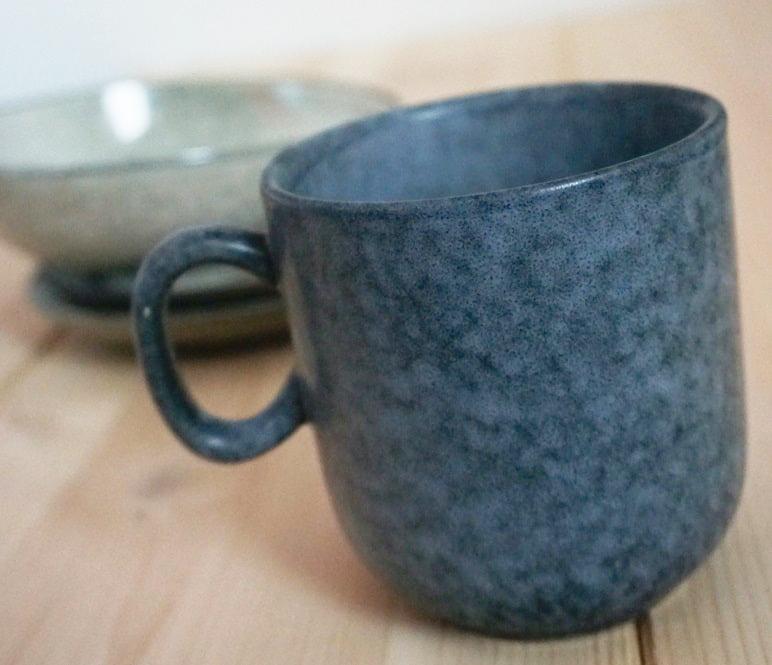 House Doctor Keramik