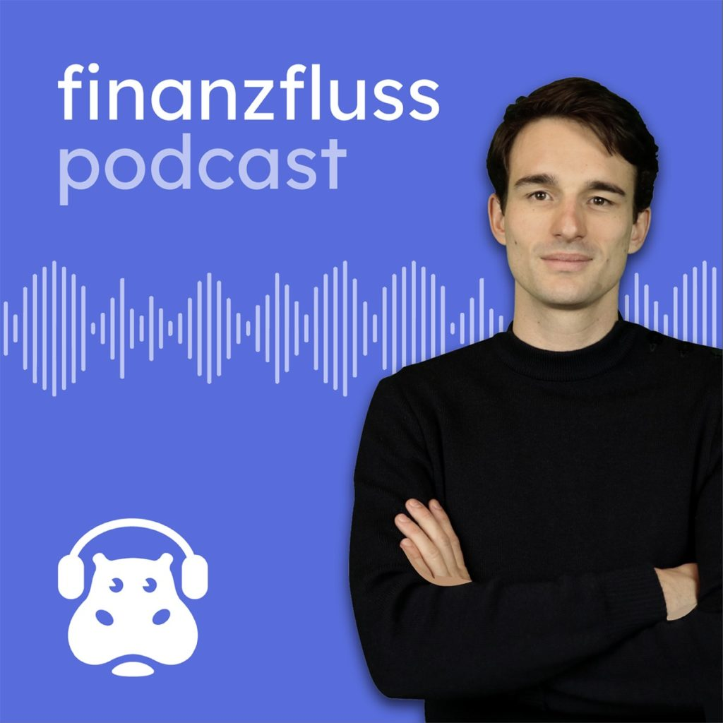 Podcast Finanzfluss
